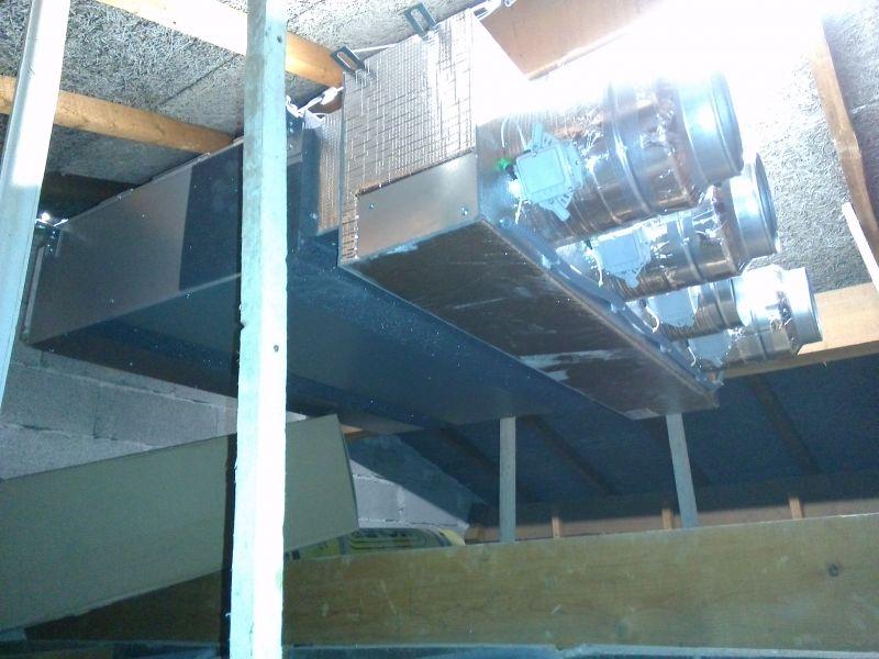 climatisation r versible inverter gainable aubagne 13400 installation climatisation allauch. Black Bedroom Furniture Sets. Home Design Ideas
