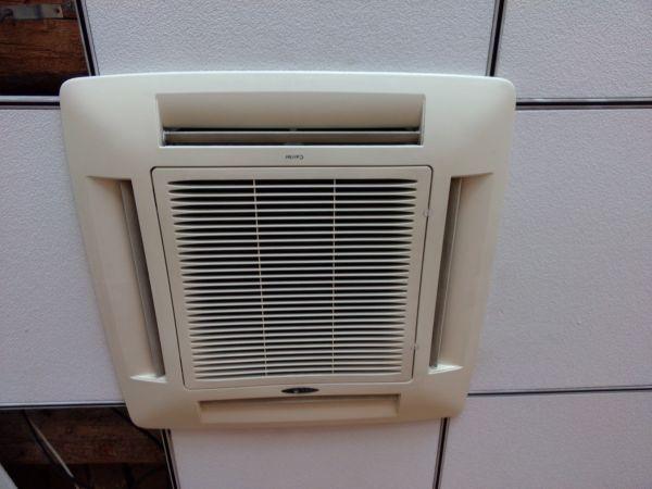 vente et installation de climatiseurs toutes marques vers ch teau gombert yoan simarro. Black Bedroom Furniture Sets. Home Design Ideas