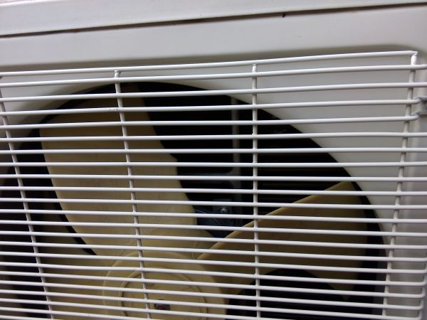 recharge gaz pour climatisation airwell plan de cuques 13380 yoan simarro. Black Bedroom Furniture Sets. Home Design Ideas
